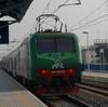 Linea Bologna – Porretta Terme: domenica 7 cancellazione dei treni