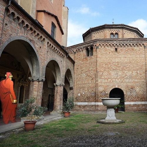 Trekking Urbano, dal 30 ottobre al 1 novembre a Bologna e nove comuni del territorio