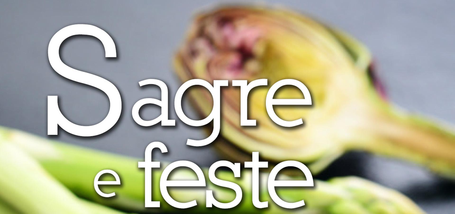 Calendario Sagre.Portale Sagre E Feste Del Territorio Bolognese Il