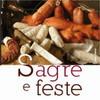 Sagre, feste e mercatini in provincia di Bologna
