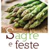 Sagre e feste del territorio bolognese, online il calendario di aprile e maggio