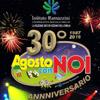 'Agosto con noi' dal 3 al 16 agosto a Ozzano la 30° edizione