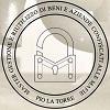 """Master """"Gestione e riutilizzo di beni e aziende confiscati alle mafie. Pio La Torre"""""""