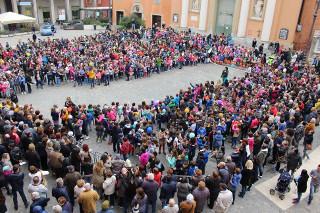 21 marzo Giornata della Memoria e dell'Impegno contro le mafie