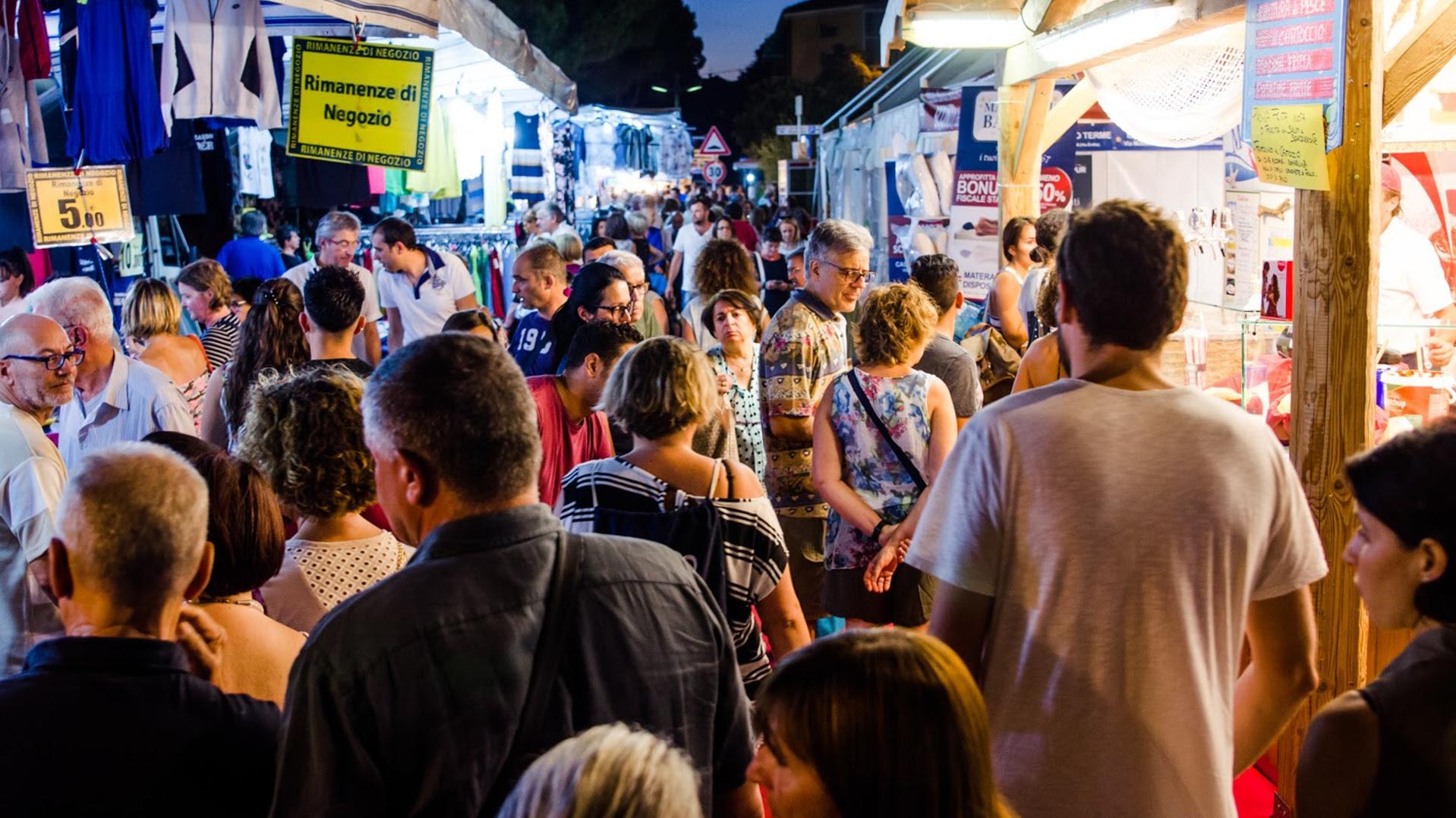"""I redditi nei comuni della città metropolitana: bolognesi più """"ricchi"""" del 21,5% rispetto alla media nazionale"""