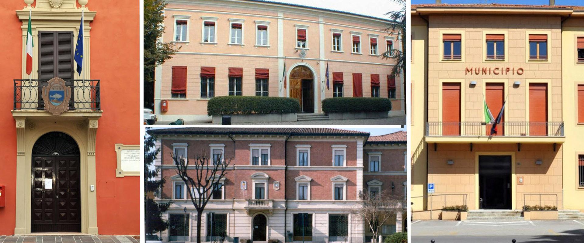 Foto: Archivio Città metropolitana di Bologna