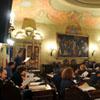 Si è insediato il Consiglio metropolitano, approvato il regolamento transitorio