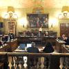 Verso la Città metropolitana, adottato in Consiglio il nuovo Statuto