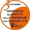 Giornata internazionale delle persone con disabilità: tante iniziative sul territorio