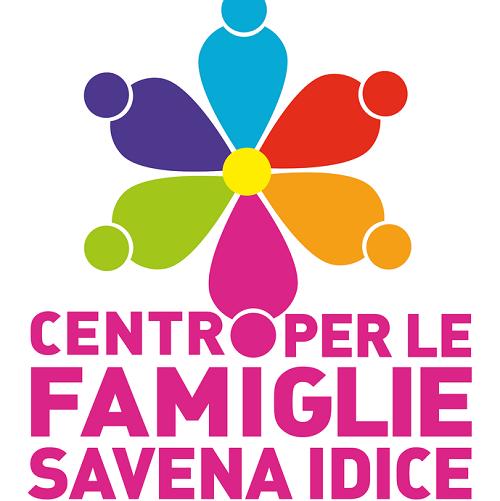 Aperti i Centri per le famiglie per le Unioni Appennino bolognese e Savena Idice