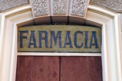 eurax prezzo farmacia in italia