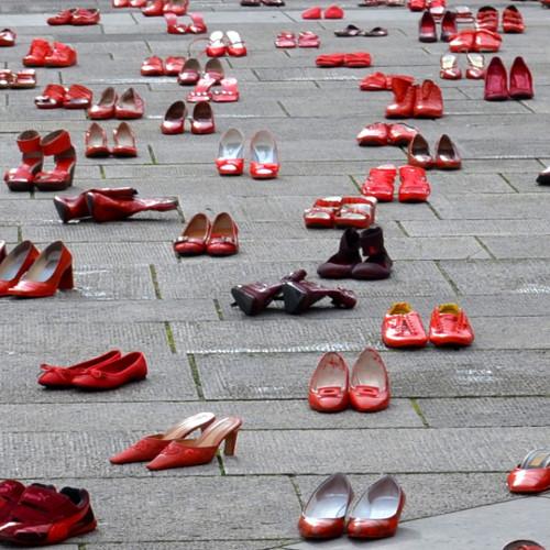 """""""Tutte uguali contro la violenza di genere"""", webinar giovedì 3 dicembre"""