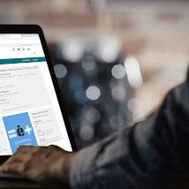 Digitale, dal 1° ottobre accesso ai servizi della PA esclusivamente con SPID