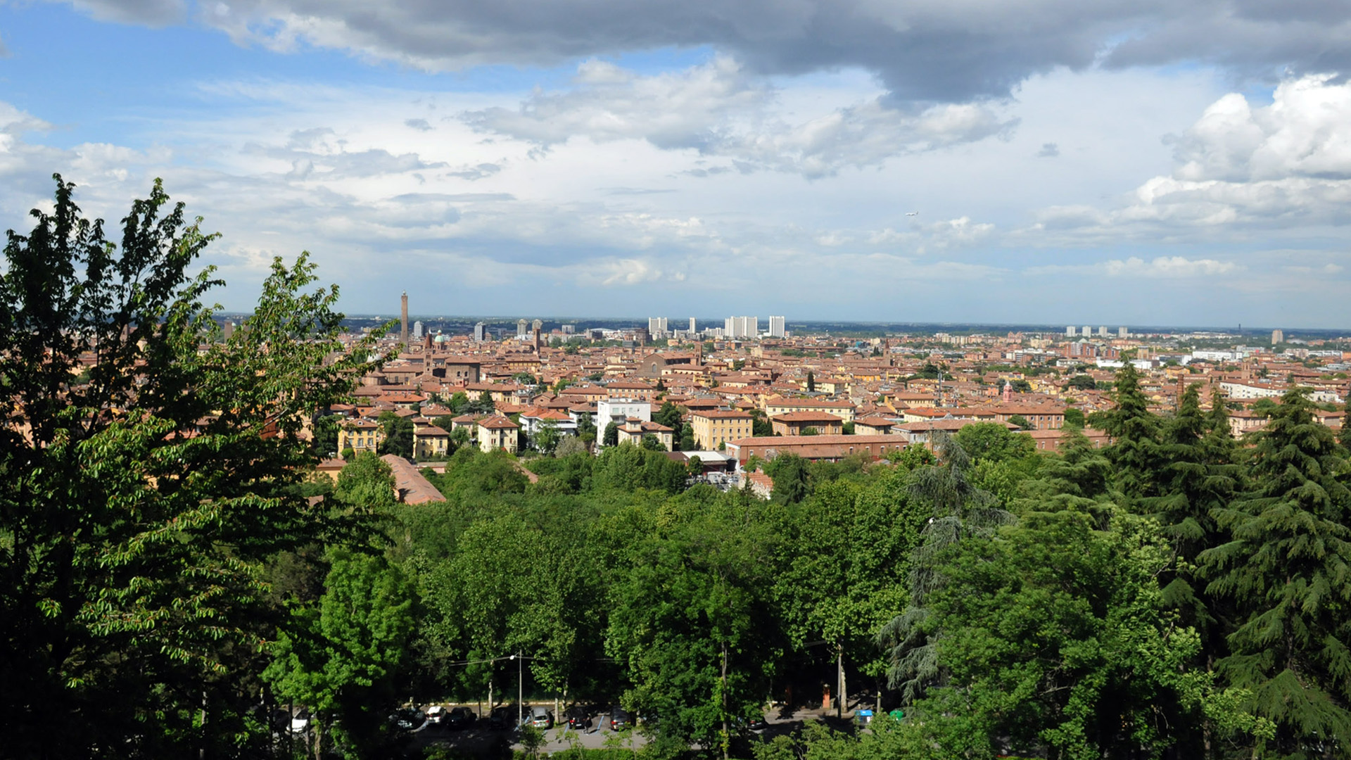 Interventi strategici: via libera ai 110 milioni di euro destinati a Comune e Città metropolitana