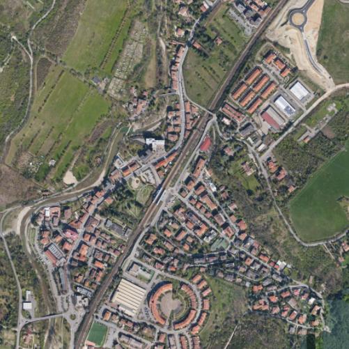 Nodo di Rastignano 2° Lotto, pronto il progetto esecutivo