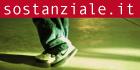 Sostanziale.it