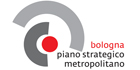 Piano strategico metropolitano