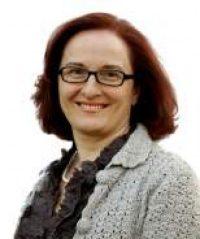 Raffaella Santi Casali (consigliere comunale di Bologna)