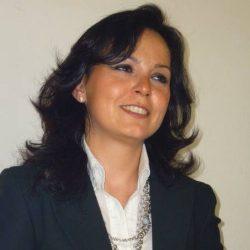 Erika Seta (consigliere comunale di Casalecchio di Reno)