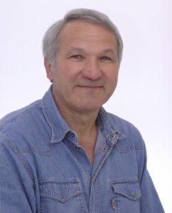 Lorenzo Mengoli (consigliere comunale di Bentivoglio)