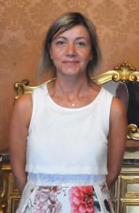 Marta Evangelisti