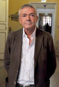Marco Monesi (consigliere comunale di Castel Maggiore)