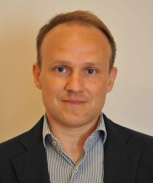 Alessandro Santoni (sindaco di San Benedetto Val di Sambro)