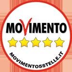 Gruppo Movimento Cinque Stelle