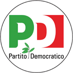 Gruppo Partito democratico