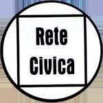 Gruppo Rete Civica