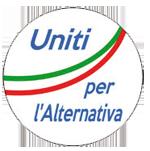 Gruppo Uniti per l'alternativa