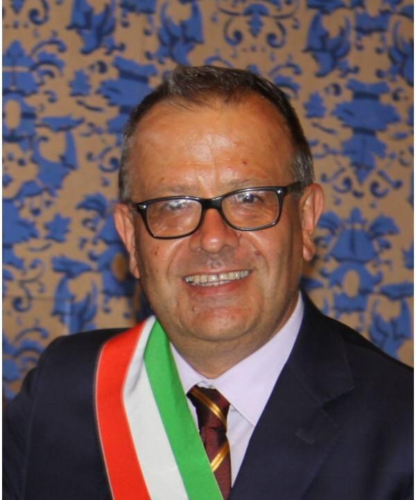 Fausto Tinti (sindaco di Castel San Pietro Terme)