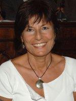 Gabriella Montera