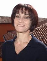 Giuseppina Tedde