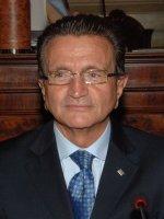 Graziano Prantoni