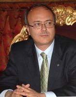 Stefano Alvergna
