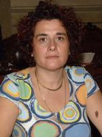 Anna Pariani