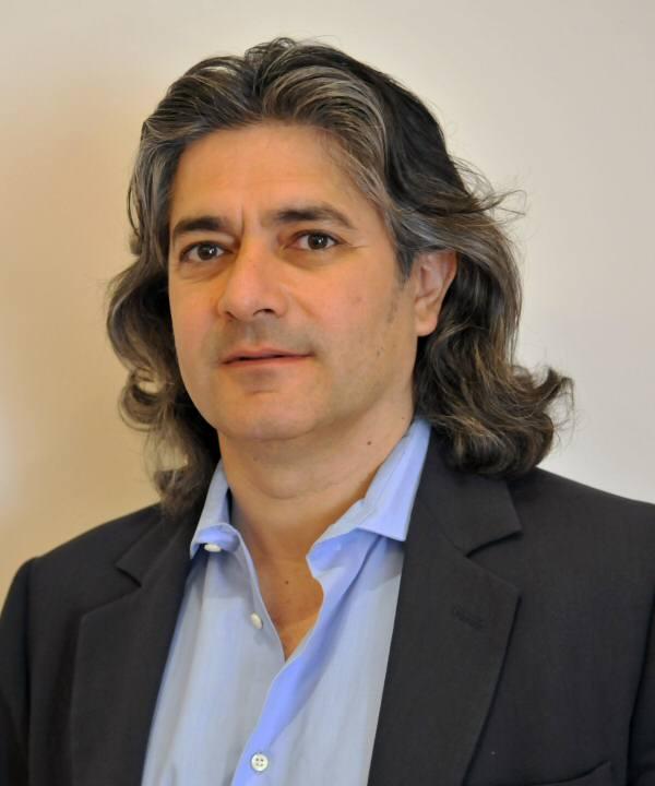 Giuseppe Argentieri
