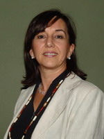 Emanuela Torchi