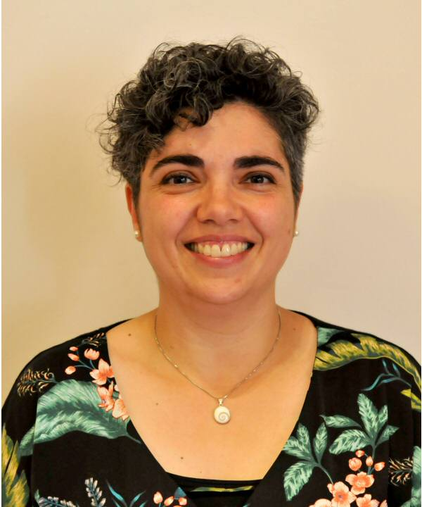 Erika Ferranti