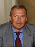 Gaetano Mattioli