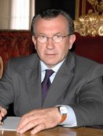 Giancarlo Naldi