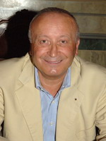 Giovanni Leporati