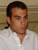 Giulio Pierini
