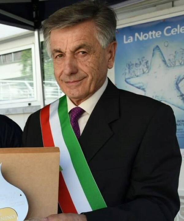 Giuseppe Nanni