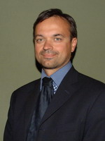 Giuseppe Vicinelli