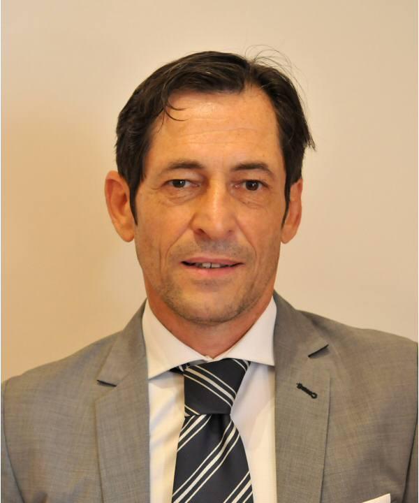 Carlo Gubellini