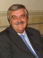 Giuseppe Sabbioni