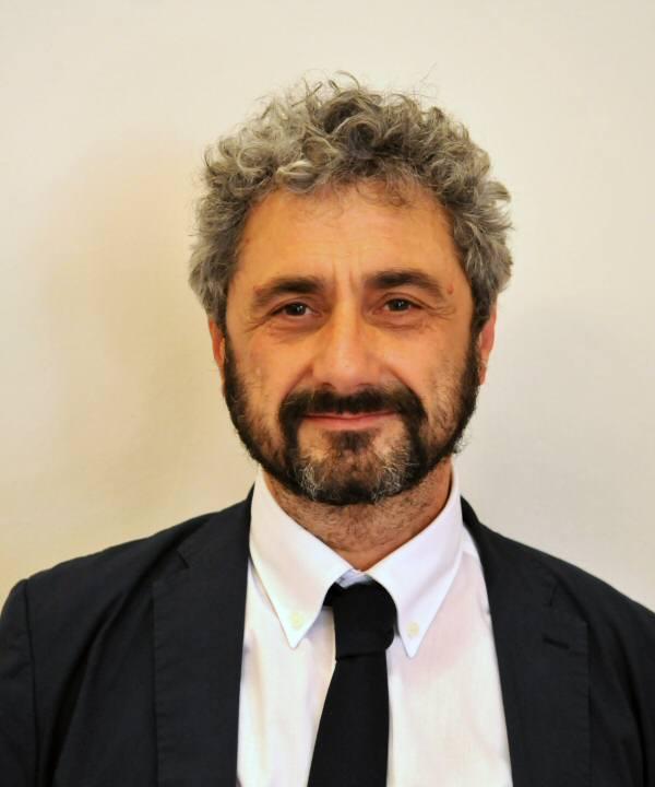 Ivan Mantovani