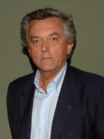 Marco Mainardi